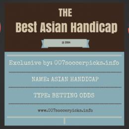 Soccer betting secrets asian handicap pdf995 cly csgo facebook betting